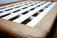 畳ベッド/団床板