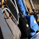 キャディバッグ メンズ レア 軽量 限定 レディース キャンバス 帆布 ゴルフ キャディバック 公式 Kinosho TRANSIT カートバッグ 木の庄帆布 限定発売 日本製 Made in Japan 国産 ギフト プレゼント 送料無料