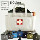【2枚買って10%OFFクーポン】ヘビートートバッグ TRUSS#HVT-024 キャンバスバッグ サブバッグ セカンドバッグ 綿 レジャー 丈夫