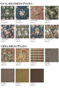 張り布の種類