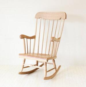 エントリー ポイント キツツキ 飛騨産業 シリーズ ウインザー ロッキングチェアー 揺り椅子 リラックス カントリー ナチュラル