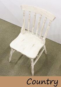 古材 を 再利用 して作った アンティーク な ダイニング家具 。 パイン材 の 素朴 な 木 の質感...