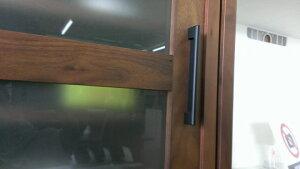 【開梱設置無料】自然な質感と素材にこだわった北欧風の食器棚ダイニングボード100cm食器棚ホワイトオーク材とウオールナット材からお選びくださいホワイトオークウオールナット天然木無垢日本製国産