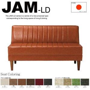 JAM-LDベンチ
