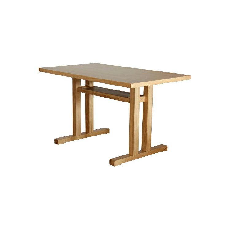 【テーブル】心地よい座りのコンパクトリビングダイニング ソファシリーズ