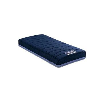 【シーツプレゼント中】 新リハテックマットレス RH-BAE セミダブル サイズ ( SD ) 高反発マットレス 高反発 耐久性 抗菌 防臭 安心 清潔 衛生的 カバー