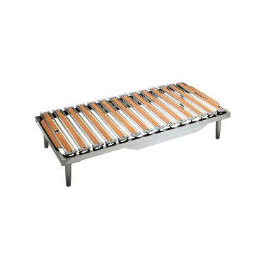西川リビング ウッドスプリングベース(床板) キネティック クィーン(Q)サイズ 1130-43087 西川布団 西川ふとん ふとんの西川 西川リビング