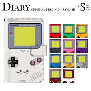 手帳型 GALAXY Note Edge 手帳型 デザインケース 手帳 機種 ダイアリーケース☆2個以上で送料無...