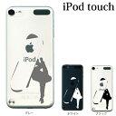 iPod touch 7 6 5 ケース スノーボード スノボー 第7世代 アイポッドタッチ7 第6 ...