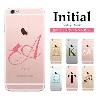 iPhone6s 加上 Xperia z5 溢價箱蓋名字縮寫首字母縮寫 /iPhone6 加上 iPhone5s 案例蓋 xperia z5 z4 z3 封面 Xperia Z5 Z4 Z3 等-01 G SH-02 H xperia z3 緊湊 iPhone 6 s 案例 iPhone6 案例 smahocase