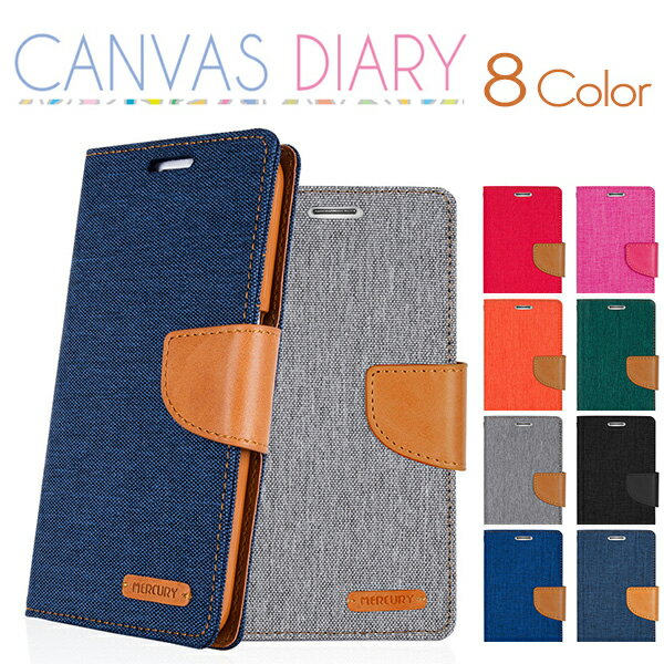 Canvas Diary/キャンバスダイアリー