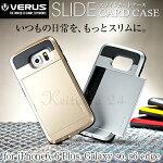 iPhone6iPhone6GalaxyS6,S6Edge���ϥϡ��ɥ��������С�cardcaseiPhone6plus�ϡ��ɥ�����GalaxyS6edgeSC-04G,SCV31/GALAXYS6SC-05G���������ޥۥ��С����ޥۥ�����