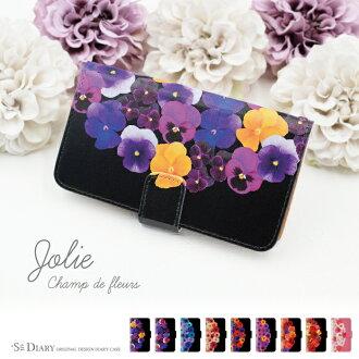 iphone 6s plus情况筆記本型iPhone 6s加筆記本情况花花照片覆蓋物iphone6splus情况iphone6splus覆蓋物iPhone 6s箱蓋打扮得漂亮,可愛的筆記本型智慧型手機情况智慧型手機情况智慧型手機覆蓋物