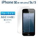 Glass_blc_iphone5