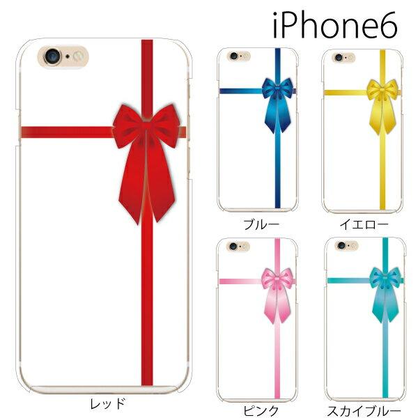 cedcc92ce3 Plus-S iPhone xr ケース iPhone xs ケース iPhone xs max ケース iPhone アイフォン ケース