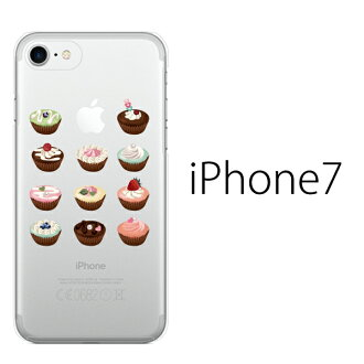 iPhone6s 案例 iPhone6s 封面甜美的蛋糕 iPhone6 案例 iphone 6 加上案例 iphone 6 加上案例 iphone 6 加上案例 iphone 6 + 案例 iphone 6 + 案例 iphone 6 + 案例 iphone 6 加案例 iPhone 6 iPhone 6S