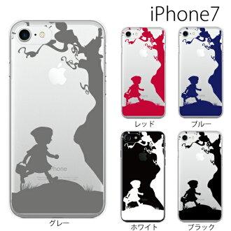 iPhone6s 案例 iPhone6s 覆蓋蘋果騎罩紅色小紅帽 ~ iPhone6 案例 iphone 6 加上案例 iphone 6 加上案例 iphone 6 加上案例 iphone 6 + 案例 iphone 6 + 案例 iphone 6 + 案例 iphone 6 加案例 iPhone 6 iPhone 6S