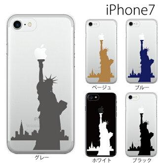 iPhone6s 案例 iPhone6s 蓋自由女神雕像瑪麗安借著電筒光 iPhone6 案例 iphone 6 加上案例 iphone 6 加上案例 iphone 6 加上案例 iphone 6 + 案例 iphone 6 + 案例 iphone 6 + 案例 iphone 6 加案例 iPhone 6 iPhone 6S