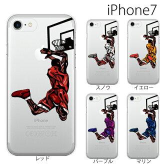 iPhone6s 案例 iPhone6s 封面籃球扣籃 iPhone6 案例 iphone 6 加上案例 iphone 6 加上案例 iphone 6 加上案例 iphone 6 + 案例 iphone 6 + 案例 iphone 6 + 案例 iphone 6 加案例 iPhone 6 iPhone 6S