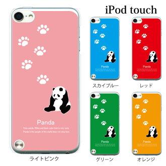 kintsu | Rakuten Global Market: iPod touch 5 6 cases ...