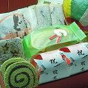 敬老の日限定ギフト金つば どら焼 抹茶ロールが仲間入り紙ふうせんプレゼント全部で6種類入った老舗和菓 ...
