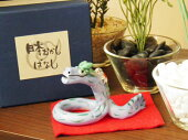 日本むかしばなしシリーズ金太郎(きんたろう)【レビューを書いてプレゼント付】