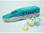 トレインくんH5系北海道新幹線