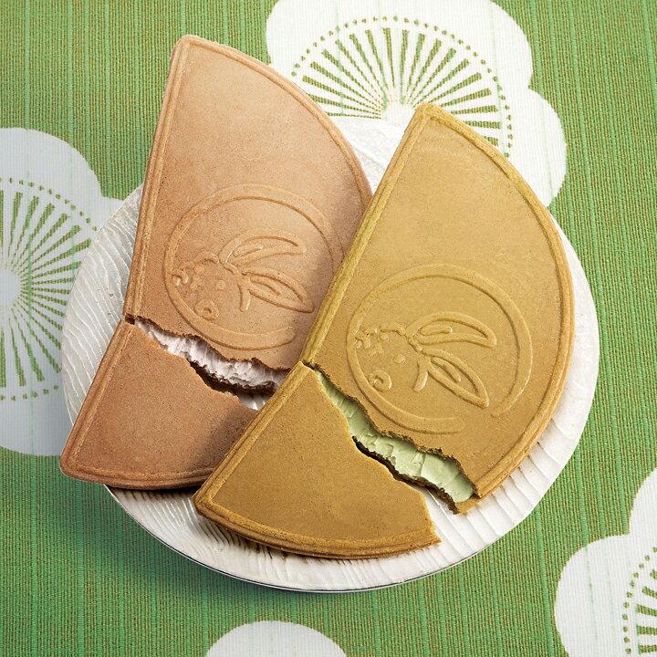 鎌倉半月/鎌倉五郎本店 鎌倉の人気お土産