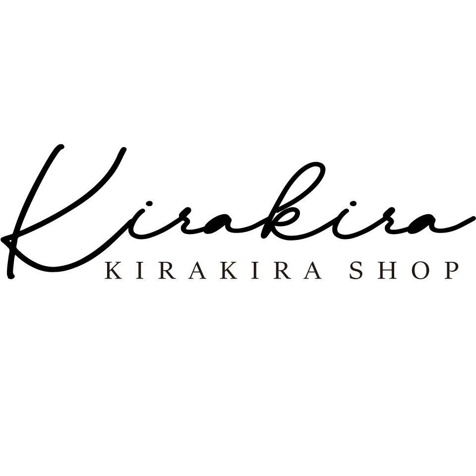 KiraKiraShop