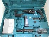 マキタ 18V 24mm充電式ハンマドリル HR244D(V) 本体+DX01+ケース
