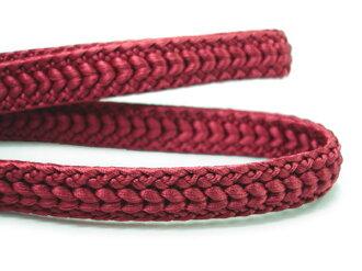 ラミエール sash in sturdy long-lasting Teijin materials