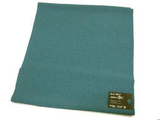 ラミエール tender in sturdy long-lasting Teijin materials crepe wind