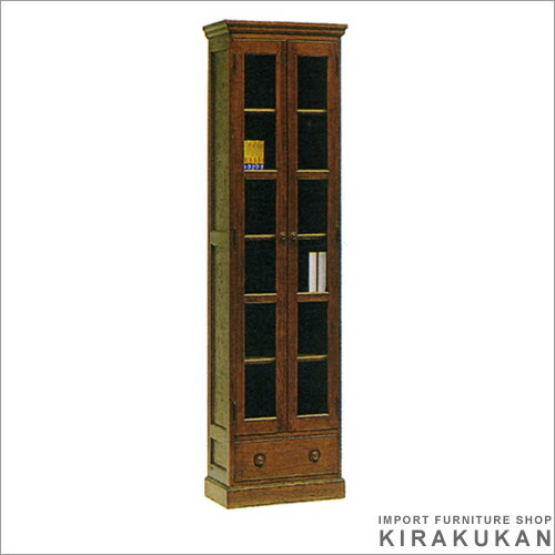 本棚・ラック・カラーボックス, 本棚  60