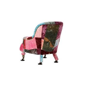 輸入家具:HALO:アンチェア