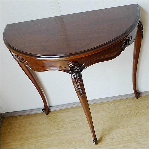 M malina cassili for M furniture collin creek mall