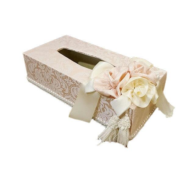 Haruno ティッシュボックス