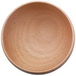 木製めいぼく椀大ぶな