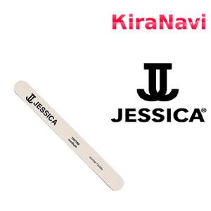 ジェシカ ゼブラファイル(N) 180/180G