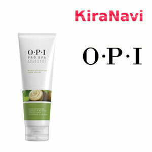 OPI プロスパ マイクロエクスフォリエート ハンドポリッシュ 236ml