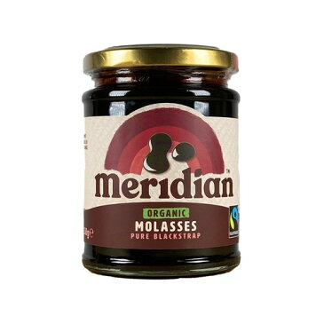 【アリサン】モラセス (350g) 【有機さとうきび糖蜜】