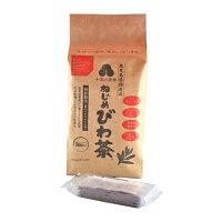 十津川農場ねじめびわ茶300(2gティーバック300包入)