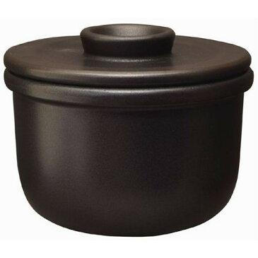 【お買上特典】新・特選カムカム鍋2 2400型(2合炊き)※欠品の場合は予約をオススメします