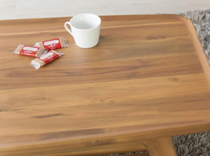 ■ヴァルトリビングテーブル送料無料(送料込)■テーブル木製アカシアコーヒーテーブルセンターテーブルレトロ北欧送料無料送料込カフェテーブルリビングテーブル机デスクセンターテーブルソファー西海岸北欧ナチュラルナチュラル