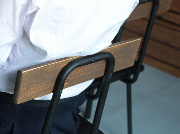 ■KeLT(ケルト)ダイニング5点セットテーブル160cm+チェア4脚■keltケルトダイニングセットダイニングテーブルダイニングチェア4人食卓食卓テーブル食卓セット無垢材アンティークレトロヴィンテージビンテージカフェ風パインアンティーク