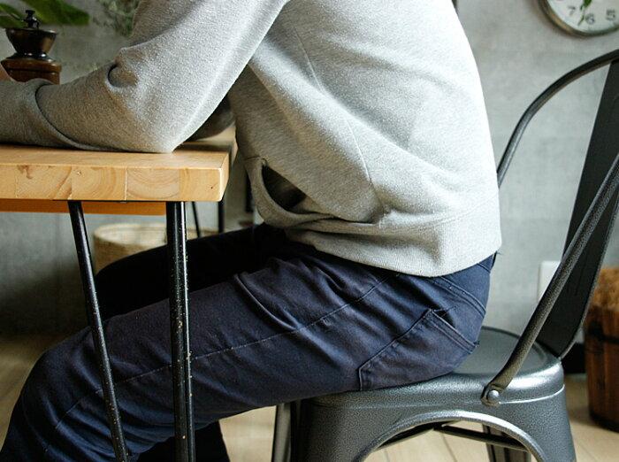 ■ポイント10倍ダイニング5点セットKonQue(コンク)■新生活ダイニングテーブル150150cm4人konqueコンクチェアダイニングカフェダイニングカフェダイニングチェアイス椅子chairダイニングカフェダイニングイス椅子チェア北欧
