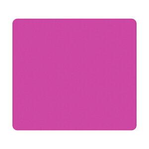 【資生堂認定ショップ】資生堂マジョリカマジョルカメルティージェム73【アイシャドー】[MAJOLICAMAJORCA/マジョリカマジョルカ]