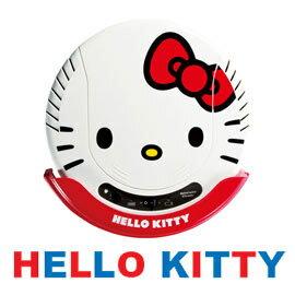 [オマケ付き!]ロボットクリーナー ミニ<ハローキティ>Robot Cleaner mini HELLO KITTYロボッ...