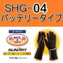 Shg-03b