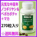 Nokoya270-hin