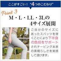 https://image.rakuten.co.jp/kireicity/cabinet/inner/taping/active_m01_7.jpg